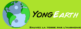 Yong Earth
